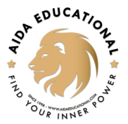 aida-educational-logo-2